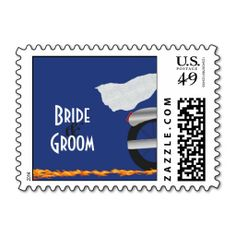 >>>Coupon Code          Chrome and Lace Biker Wedding Postage           Chrome and Lace Biker Wedding Postage today price drop and special promotion. Get The best buyHow to          Chrome and Lace Biker Wedding Postage Review on the This website by click the button below...Cleck Hot Deals >>> http://www.zazzle.com/chrome_and_lace_biker_wedding_postage-172504879210828146?rf=238627982471231924&zbar=1&tc=terrest