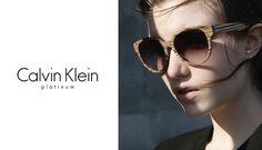 Latest calvin Klein frames and sunspecs!!