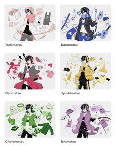 's media statistics and analytics Anime Chibi, Kawaii Anime, Manga Anime, Anime Art, Dark Anime Guys, Hot Anime Boy, Yaoi Hard Manga, Osomatsu San Doujinshi, Image Manga
