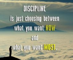 life-quote-discipline-most