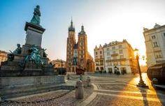 Cidade impressiona por seu Centro Histórico preservado, com construções originai... - Shutterstock