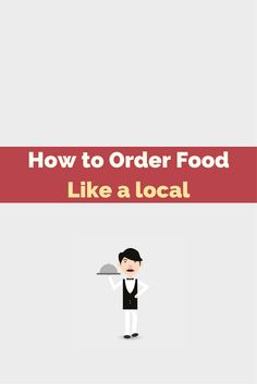 Need tips and phrases to use when ordering food in France? This is the guide for you: https://www.talkinfrench.com/how-to-order-food-in-france/