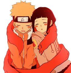 naruto & hinata, why you two are so perfect? why you make me feel there is my naruto/ hinata out there too. Naruto Shippuden Sasuke, Anime Naruto, Sasuke Sakura, Naruto Und Hinata, Naruto Cute, Hinata Hyuga, Boruto, Manga Anime, Naruhina Doujinshi