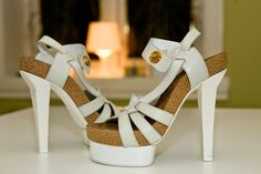 10 Elegantes Sandalias de moda para mujeres | Moda y Tendencias en Sandalias