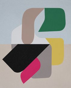 """OLSEN IRWIN stockroom featuring available works   © Stephen Ormandy Dreaming"""">"""
