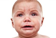 Cracking the code: The secret language of babies - Dunston baby language (as seen on Oprah)