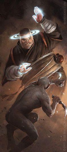20 Monk Ideas Monk Fantasy Art Fantasy Characters Monk tabaxi dungeonsanddragons furryanthro snowleopard. monk fantasy art fantasy characters