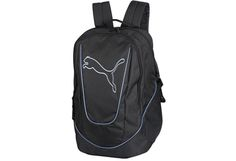 Puma Big Cat Backpack -reppu - Prisma verkkokauppa.29 6c737cc03c
