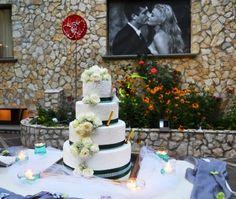Particolari di un #matrimonio in #sila.