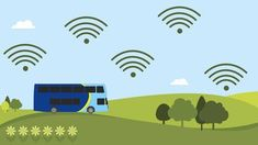We run local bus services in Sussex, Surrey and Kent. Uk Transport, We Run, Surrey, Wi Fi, Transportation, Movie Posters, Film Poster, Billboard, Film Posters