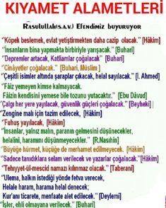 Quran Pdf, Allah Islam, Learn French, Islamic Quotes, Ramadan, My Life, Prayers, Religion, Faith