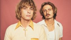 Sydney brothers Louis and Oli Leimbach, more commonly known as Lime Cordiale, have already had a pretty good year. They've been busy playing to sold out crowds Indie Boy, Indie Music, Triple J Hottest 100, Savage Love, Fantasy Gifts, Jason Derulo, Album Releases, Post Malone, How To Better Yourself