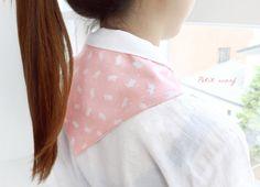 Pattern Handkerchief v3