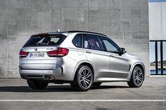 2015 BMW X5 M  #BMW_F86 #BMW_F85 #BMW_F15 #Harman_Kardon #BMW_F16 #2015MY #BMW_S63 #Michelin #Serial #Los_Angeles_Auto_Show_2014 #BMW #German_brands #BMW_M #Segment_J #V8 #BMW_X6_M #BMW_X5_M #BMW_X5 #BMW_X6