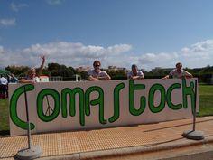 """Comastock"" Protur Sa Coma Resort"