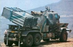 South African Air Force, Defence Force, Sea Level, Rockets, Ranges, 1980s, Monster Trucks, Fire, Navy