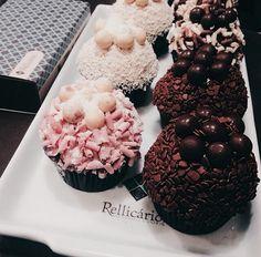 pin | bellaxlovee ☆