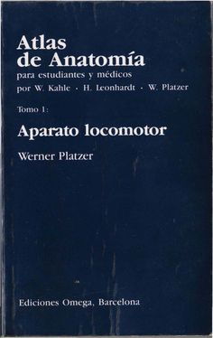 Atlas de-anatomia-i-aparato-loco motor by SOCIEDAD INTERNACIONAL DE KIROTERAPIA via slideshare