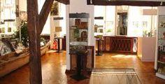 Museum van chocolade en cacao is een absolute must. Voor een demonstratie ben je hier aan het juiste adres. Het is een museum op 3 verdiepingen en het neemt je mee in de geschiedenis van chocolade.