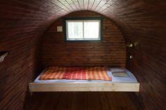 http://cabinporn.com/post/52063000230/cabin-interior-in-ytterstmark-sweden
