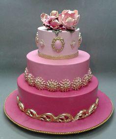 Luxury Birthday & Wedding Cake Shop In Mumbai, Cake Designs Collection