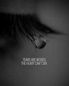 Lots of words that can't be said lately.you'll never know the pain losing you has caused Tears Quotes, Hurt Quotes, Wisdom Quotes, Life Quotes, Liking Someone Quotes, Attitude Quotes, Mood Quotes, Positive Quotes, Quotes Motivation