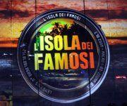 """L""""Isola dei Famosi dalla Rai si sposta su Canale 5 a febbraio 2015"""