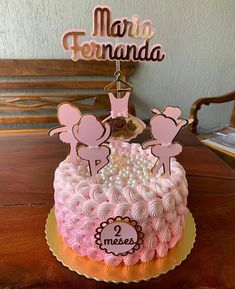 Mini Tortillas, Drip Cakes, Cake Designs, Cake Toppers, Fondant, Cake Decorating, Cupcake, Centerpieces, Birthday Cake
