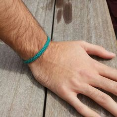 A picture that a costumer sent us with his new paracord bracelet. It's nice to see our items on the costumers. Get your bracelet here https://www.etsy.com/il-en/listing/509576407/paracord-wrist-wear-woven-bracelet