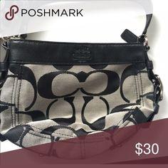 Coach purse Brand new Coach Bags Mini Bags