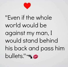 Hood Love Quotes 120 Best Hood Love ♥ & HUSTLE images | Hustle, Hilarious, Quote life Hood Love Quotes