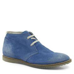 9d0431ea5bf1 24 beste afbeeldingen van Australian I Footwear - Footwear