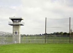 Towers, Prison, Outdoor Decor, Beauty, Tours, Tower, Cosmetology