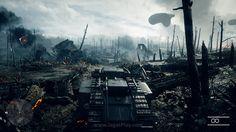 Battlefield-1-single-player-Jagatplay-33.jpg (1920×1080)