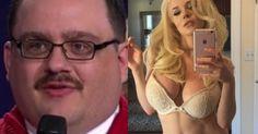 Ken Bone offered 100k to do an adult film http://ift.tt/2eqes51