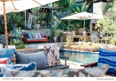 This Riverside Escape Tops Our Local Getaway List Rest And Relaxation, Backyard, Patio, Travel List, Wanderlust Travel, Garden Ideas, Photographs, Bucket, Explore