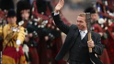 Welcome to sportmasta's Blog.: Glasgow 2014 day-by-day guide: Commonwealth Games ...