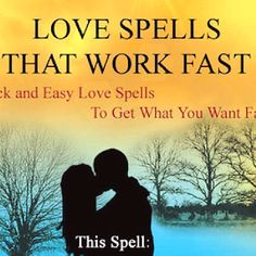 Love spells / Bring back lost love and black magic spell specialist/magic ring/voodoo doll spells/money spells/spiritual healer Traditional love spells by Psychic Belinda (the Traditional Healer) will help you find true love or bring back a lost lover. Easy Love Spells, Powerful Love Spells, Spiritual Healer, Spirituality, Break Up Spells, Bring Back Lost Lover, Trust Love, Black Magic Spells, Work In New York