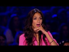 x factor winners Sam Bailey, X Factor, Ella Henderson, Nature Music, Britain Got Talent, America's Got Talent, Classic Tv, American Idol, New Music