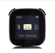 Sony Ericsson Original LiveView MN800 Bluetooth Watch,Android Smartphone Accessory, http://www.amazon.co.uk/dp/B007G4PD3M/ref=cm_sw_r_pi_awdl_QfkEub0Y89PM6