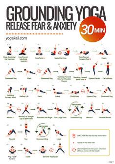 Yoga Moves, Yoga Workouts, Exercises, Yoga Style, Vinyasa Yoga Poses, Restorative Yoga Sequence, Morning Yoga Sequences, Yoga Flow Sequence, Yoga For Chakras