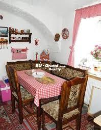 ubytovna Diana Česká Lípa - Hledat Googlem Diana, Toddler Bed, Furniture, Home Decor, House, Child Bed, Decoration Home, Room Decor, Home Furnishings
