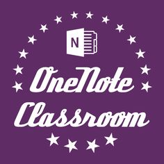 OneNote in the Classroom – What students really think  