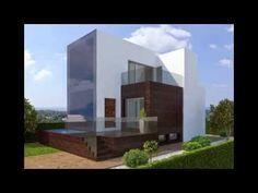 2 Bedroom Detached Villa in Finestrat € 300,000 www.fiestaproperties.com