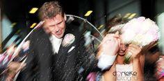 Wedding Zwolle, Netherlands