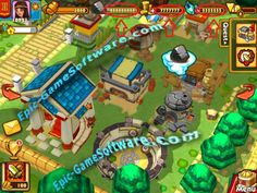 Gladiators Call of Arena Android Hack and Gladiators Call of Arena iOS Hack. Remember Gladiators Call of Arena Trainer is working as long it stays available on our site.