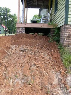 A likely source of this water intrusion against the basement wall is surface water seeping down towards the wall. If a large area of the lawn or garden drains down to a low point near or at the wall.