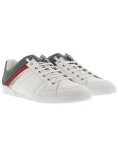 DIOR Dior Sneakers B18. #dior #shoes #sneakers