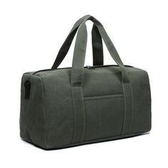 Large Capacity Canvas Travel Bags Casual Men Hand Luggage Travel f4ec40a9093a3
