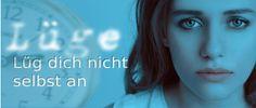 ✔ Lügen haben kurze Beine ... Doch warum halten sich manche Lügen sehr lange und wie gehe ich damit um, wenn ich angelogen werde? - Lies weiter auf www.creaktiv-werkstatt.de